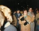 listopad1989-1