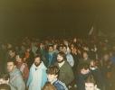 listopad1989-3