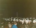 listopad1989-6