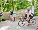 Garmin_Iron_Triathlon__2014-05-25_Piaseczno__sm_454