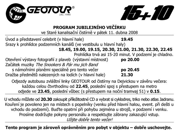program_cistirna