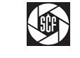 scf_log