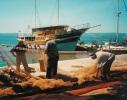 Tvrdi-a-rybáři