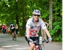 Garmin_Iron_Triathlon__2014-05-25_Piaseczno__sm_462