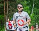 Garmin_Iron_Triathlon__2014-05-25_Piaseczno__sm_641