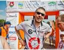 Garmin_Iron_Triathlon__2014-05-25_Piaseczno__sm_872