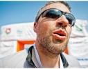 Garmin_Iron_Triathlon__2014-05-25_Piaseczno__sm_874
