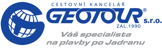 geotour_sro